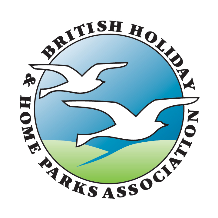 British Holiday Home Parks Association